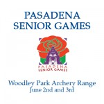 Senior Games at Woodley Park – June 2 & 3, 2012