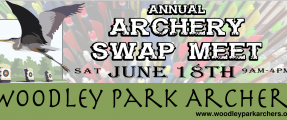 2016 WPA Swap Meet: June 18, 9am-4pm